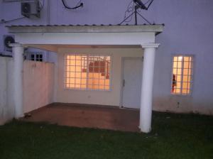 Casa En Alquiler En Panama Oeste, Arraijan, Panama, PA RAH: 17-68