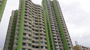 Apartamento En Alquiler En Panama, Condado Del Rey, Panama, PA RAH: 17-74