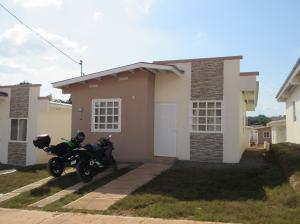 Casa En Alquiler En Panama Oeste, Arraijan, Panama, PA RAH: 17-79