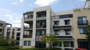 Apartamento En Alquiler En Panama, Panama Pacifico, Panama, PA RAH: 17-81