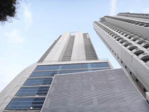 Apartamento En Venta En Panama, San Francisco, Panama, PA RAH: 17-85