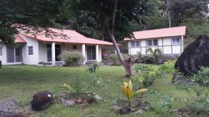 Apartamento En Venta En Chame, Sora, Panama, PA RAH: 17-86