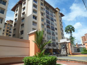 Apartamento En Ventaen Panama, Transistmica, Panama, PA RAH: 17-87