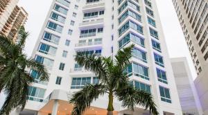Apartamento En Alquiler En Panama, Costa Del Este, Panama, PA RAH: 17-92