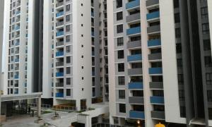Apartamento En Venta En Panama, Condado Del Rey, Panama, PA RAH: 17-101