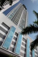 Apartamento En Alquiler En Panama, Costa Del Este, Panama, PA RAH: 17-111