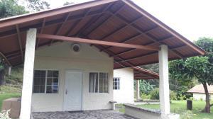 Apartamento En Alquiler En Chame, Sora, Panama, PA RAH: 17-113