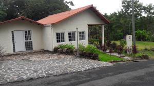 Apartamento En Alquiler En Chame, Sora, Panama, PA RAH: 17-114