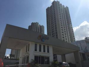 Apartamento En Alquiler En Panama, Condado Del Rey, Panama, PA RAH: 17-121