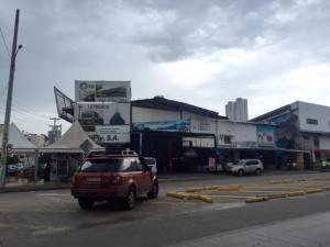 Consultorio En Alquiler En Panama, Costa Del Este, Panama, PA RAH: 17-122