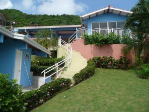 Casa En Ventaen Taboga, Taboga, Panama, PA RAH: 17-126