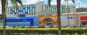 Local Comercial En Venta En Panama, Albrook, Panama, PA RAH: 17-125