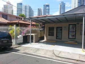Oficina En Alquiler En Panama, San Francisco, Panama, PA RAH: 17-128