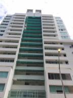 Apartamento En Alquiler En Panama, Edison Park, Panama, PA RAH: 17-271