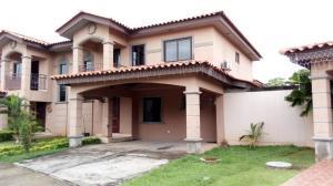 Casa En Venta En Panama, Juan Diaz, Panama, PA RAH: 17-158