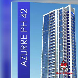 Apartamento En Venta En Panama, Bellavista, Panama, PA RAH: 17-178