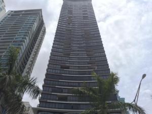 Apartamento En Venta En Panama, Costa Del Este, Panama, PA RAH: 17-180