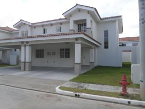 Casa En Venta En Panama, Versalles, Panama, PA RAH: 17-135