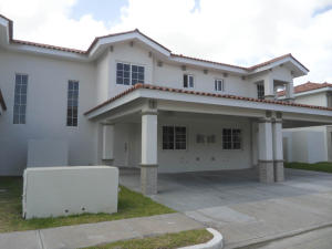 Casa En Venta En Panama, Versalles, Panama, PA RAH: 15-626