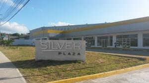 Local Comercial En Venta En Panama, Tocumen, Panama, PA RAH: 17-186