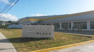 Local Comercial En Venta En Panama, Tocumen, Panama, PA RAH: 17-187