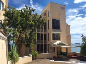 Casa En Venta En Panama, Paitilla, Panama, PA RAH: 17-191