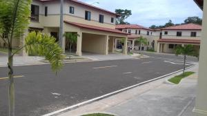 Casa En Alquiler En Panama, Panama Pacifico, Panama, PA RAH: 17-205