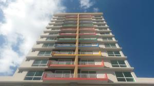 Apartamento En Venta En Panama, Via España, Panama, PA RAH: 16-1792