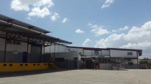 Galera En Alquiler En Panama, Juan Diaz, Panama, PA RAH: 17-221