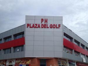 Negocio En Alquiler En Panama, Brisas Del Golf, Panama, PA RAH: 17-222