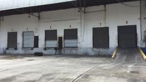 Galera En Alquiler En Panama, Milla 8, Panama, PA RAH: 17-230