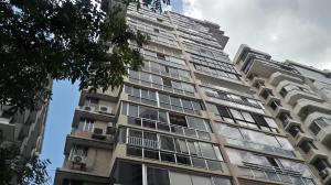 Apartamento En Venta En Panama, Paitilla, Panama, PA RAH: 17-235