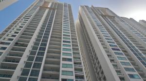 Apartamento En Venta En Panama, San Francisco, Panama, PA RAH: 17-239