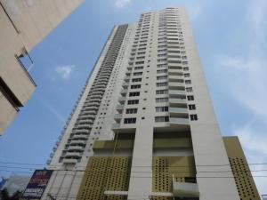 Apartamento En Venta En Panama, Bellavista, Panama, PA RAH: 17-248