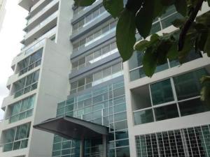 Apartamento En Alquiler En Panama, Edison Park, Panama, PA RAH: 17-251
