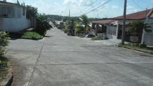 Casa En Venta En Panama Oeste, Arraijan, Panama, PA RAH: 17-254