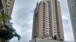 Apartamento En Alquiler En Panama, Punta Pacifica, Panama, PA RAH: 17-256