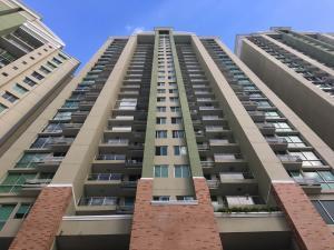 Apartamento En Venta En Panama, Costa Del Este, Panama, PA RAH: 17-257