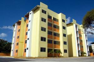 Apartamento En Venta En Panama, Juan Diaz, Panama, PA RAH: 17-261