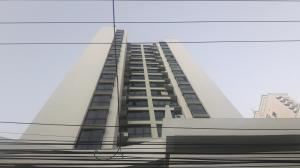 Apartamento En Venta En Panama, El Cangrejo, Panama, PA RAH: 17-263
