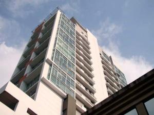 Apartamento En Venta En Panama, El Cangrejo, Panama, PA RAH: 17-267