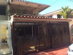 Casa En Venta En Panama, La Loceria, Panama, PA RAH: 17-269