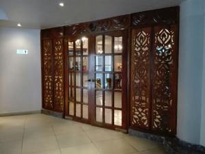 Negocio En Alquiler En Panama, Bellavista, Panama, PA RAH: 17-270