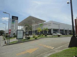 Local Comercial En Alquiler En Panama, Juan Diaz, Panama, PA RAH: 17-272