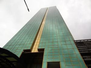 Oficina En Alquiler En Panama, Obarrio, Panama, PA RAH: 17-276