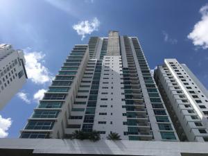 Apartamento En Alquiler En Panama, Altos Del Golf, Panama, PA RAH: 17-281