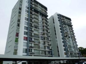 Apartamento En Alquiler En Panama, Ricardo J Alfaro, Panama, PA RAH: 17-284