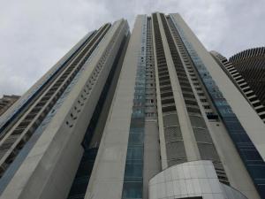 Apartamento En Alquiler En Panama, Punta Pacifica, Panama, PA RAH: 17-286