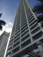 Apartamento En Alquiler En Panama, Avenida Balboa, Panama, PA RAH: 17-289