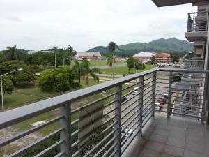 Apartamento En Alquiler En Panama, Panama Pacifico, Panama, PA RAH: 17-290